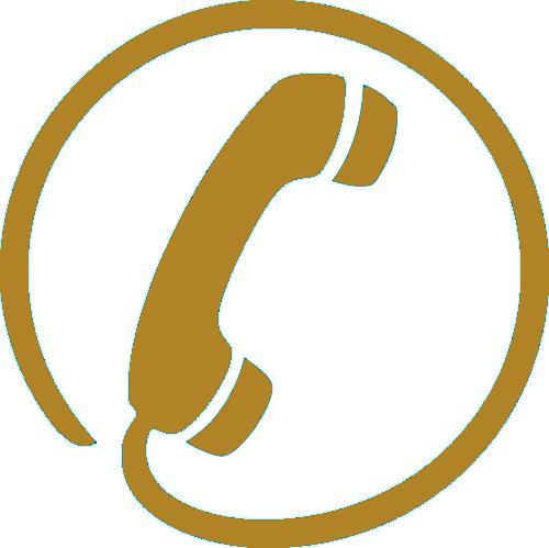Teléfono 900 922 288