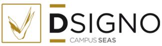 DSIGNO, Escuela de Diseño 100% Online